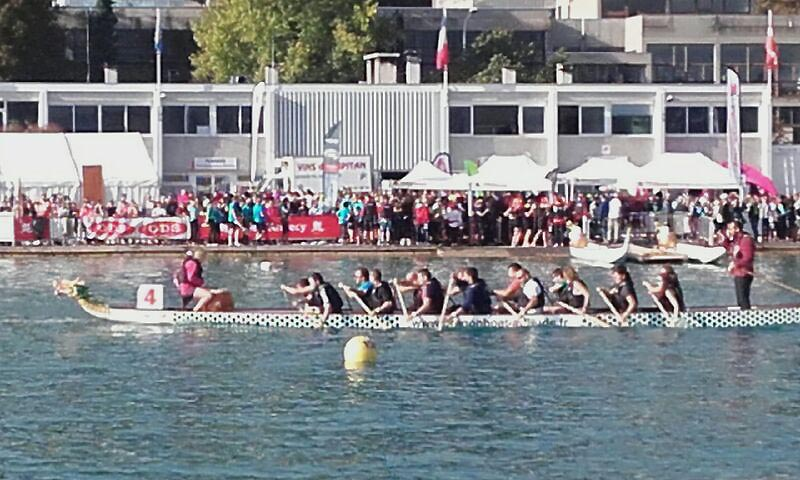 csa-dragon-boats
